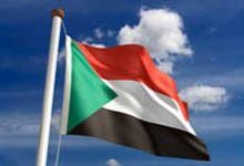 مهرجان رياضي كبير بجبل أولياء إحتفالاً بالذكري (59) لإستقلال السودان