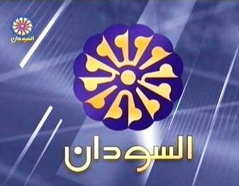 التلفزيون القومي يفوز بحصرية قمة الدرع