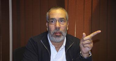 مايا خليفة مع مدحت العدل