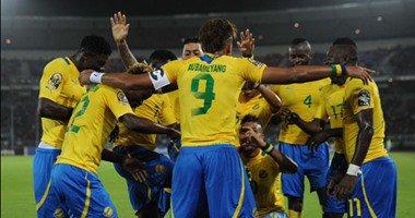 حارس الجابون : الكاف يريد تأهل غينيا