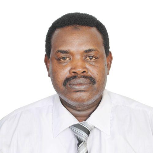 الجلوس وهماً لامتحان الشهادة السودانية ... هذا ما يحدث في السودان!!!