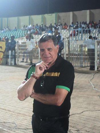 غارزيتو ينتقد تراخي اللاعبين ويحذر من سيناريو هلال جوليبا