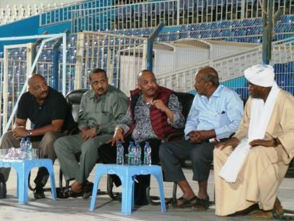 مجلس الهلال : الزعيم تستهدف الكاردينال وجنحت لامور لا علاقة لها بالرياضة