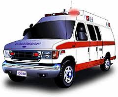 حادث مأساوي ..وفاة 6 اشخاص و اصابة 11 من اسرة واحدة بالقضارف