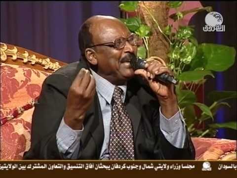 عبد الرحمن عبد الله يرفض البلوم