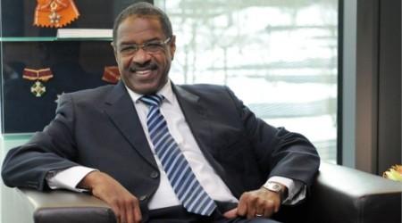 مجلس إدارة الاتحاد يجتمع برئاسة معتصم