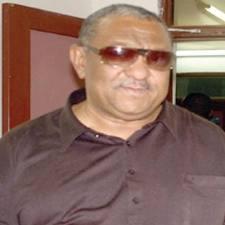 غارزيتو يطالب بعودة ابوجريشة للقطاع الرياضي