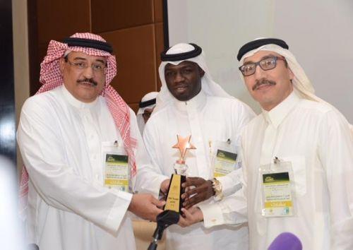 الرياض..اليوم توزيع جوائز الكرة الذهبية لنجوم الموسم بالسعودية