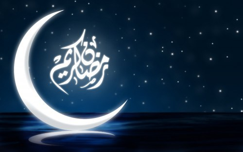 هيئة رعاية البراعم والناشئين والشباب تهنئ بشهر رمضان المعظم
