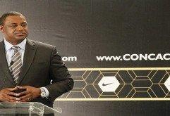 نائب رئيس الفيفا يدفع 10 مليون لاطلق سراحه في امريكا