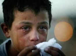 نجم شباب المريخ الاسبق طارق بشير: لماذا نمارس الاحقاد ..انها كرة قدم تجمع الفرقاء