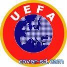 الاتحاد الاوربي يقبل استئناف ريال مدريد ويخفف عقوبة مورينو والونسو وراموس !!!