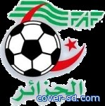 الجزائريون يكثفون اعدادهم لبطولة افريقيا للمحليين بالخرطوم  !!!