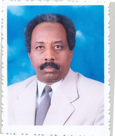 يومان من أيام السودان