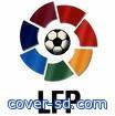 برشلونة يواصل عروضه المقنعة ويسقط ريال سويسداد بخماسية