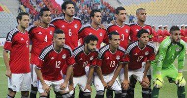 مصر تستضيف تشاد