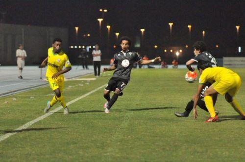 الرياض..رسميا .. ارتفاع عدد ملاعب الدوري السعودي الى 20