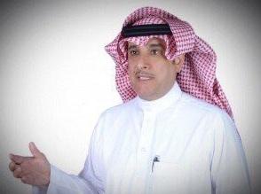 وفاة عضو بالاتحاد السعودي لكرة القدم سياف في حادث سير