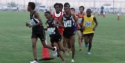 بدء محاكمة 5 من لاعبي المنتخب السوداني لألعاب القوي بتهمة ال..