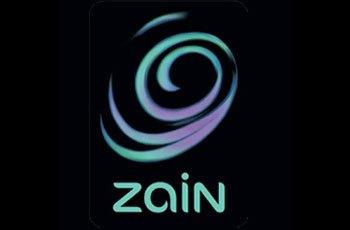 موجة غضب واسعة من عملاء شركة الإتصالات الشهيرة في السودان..شركة زين تعلن زيادة مبالغة في اسعار الانترنت..