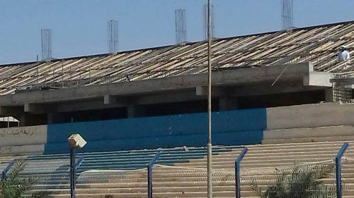 مجلس الهلال : هذه طريقة دخول الجماهير لحضور مباراة مريخ نيالا!!