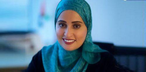 وزارة السعادة الإماراتية : (علاوة سعادة لكل موظفي الدولة بنسبة 100%)