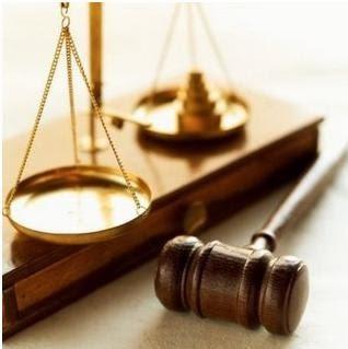 تاجر يتنازل عن حقه الخاص بعد نهبه بقيادة مستشار قانوني