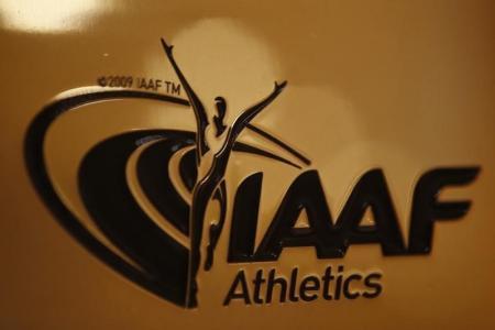 الاتحاد الدولي لألعاب القوى يوقف الرئيس التنفيذي للاتحاد الكيني مؤقتا