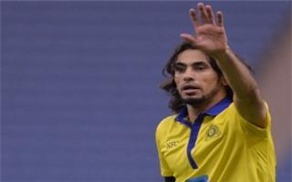 قائد النصر السعودي يعتذر لجماهير النادي