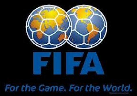 جياني إنفانتينو رئيسا للاتحاد الدولي لكرة القدم (فيفا)