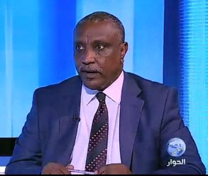 عرمان : الوقت مناسب لإسقاط النظام الحاكم في السودان