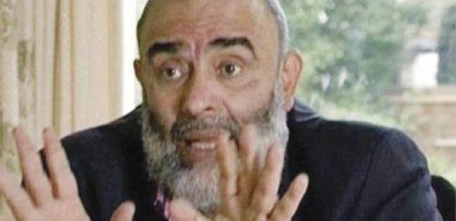 السعد :مرتضي منصور كان بيعملنا الشاي في المكتب