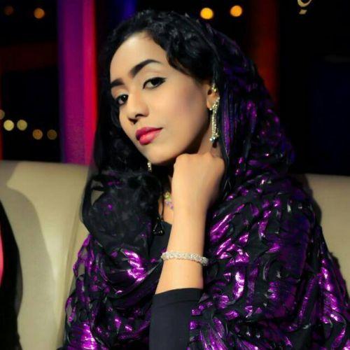 (ما في مشكلة) تطيح بـ (رشا الرشيد) وتأتي بـ (نعمة عثمان)