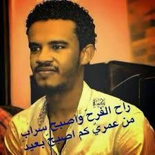 حسين الصادق يشارك في (ليالي دبي) خلال شهر رمضان