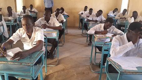 وزارة التربية والتعليم .. إخفاقات وكوارث علي التوالي