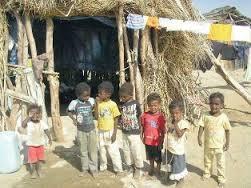 تحرير الأسعار ام توطين الفقر ؟..السودانيون يعيشون علي هامش الحياة