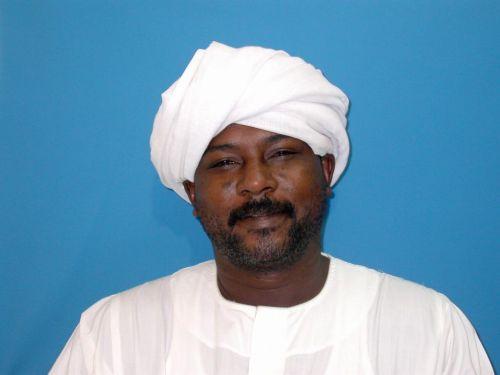 مقترحات حول النهوض بالرياضة السودانية