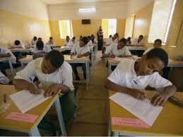 45 طالباً وطالبة في المركز الأول لشهادة الأساس بالخرطوم