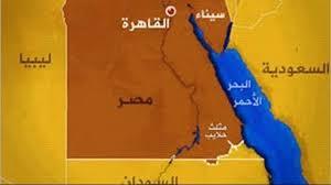 فهمي هويدي :السيسي في خطر ..حلايب مرشحة للتصعيد من السودان