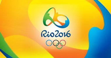مخاطر على صحة العمال تتسبب في  إيقاف العمل فى قرية ريو الأولمبية