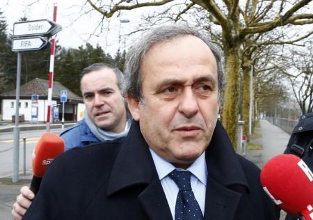 محكمة حقوق الإنسان خيار بلاتينى للدفاع عن نفسه أمام اتهامات الفساد