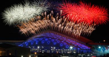 اللجنة الأولمبية الدولية تنفي إلغاء أو تأجيل أو نقل دورة (ريو 2016) بسبب فيروس زيكا.