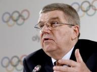 اللجنة الأولمبية الدولية: مزاعم المنشطات بروسيا تمثل بعدا صادما جديدا