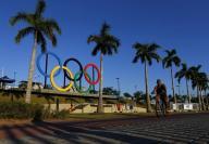 خبراء صحة يدعون لتأجيل أو نقل أولمبياد ريو بسبب زيكا