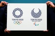 ترشيح البيسبول وركوب الأمواج ضمن 5 رياضات للانضمام لاولمبياد طوكيو 2020