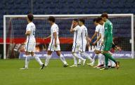 نوليتو وموراتا يقودان اسبانيا لفوز سهل على كوريا الجنوبية