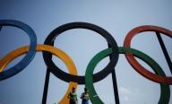 اللجنة الاولمبية: من المستبعد رفع الايقاف عن الكويت قبل ريو