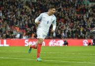 انجلترا تهزم البرتغال بهدف متأخر لسمولينج