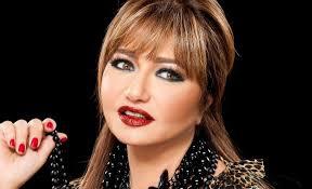 مقاضاة ليلي علوي بسبب مسلسل رمضاني !