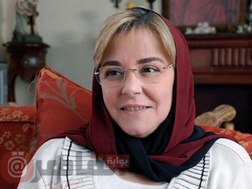 ماذا فعلت مها ابو عوف في برنامج (رامز بيلعب بالنار)؟